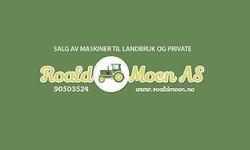 Roald Moen logo 340