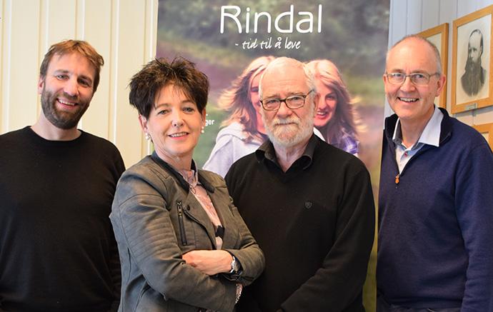 Romund Aune Berit Arntsen Magnar Dalsegg og Sivert Dombu.jpg