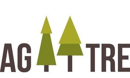 AG-Tre logo