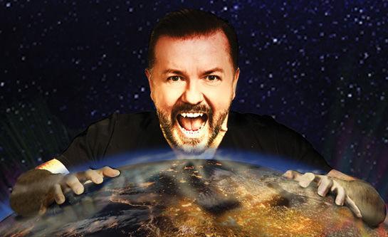 Ricky Gervais_websak