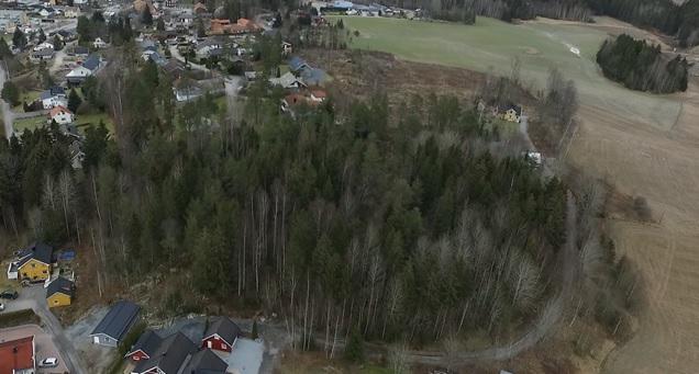 flybilde-holstadåsen-fra-sør.jpg