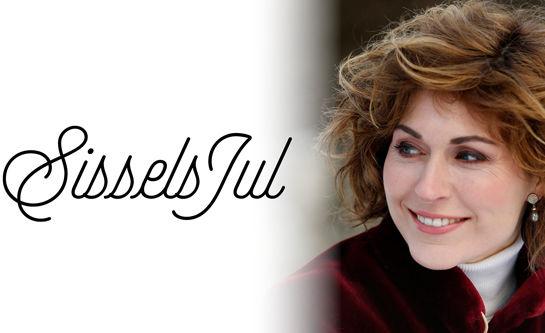 Sissels Jul_websak