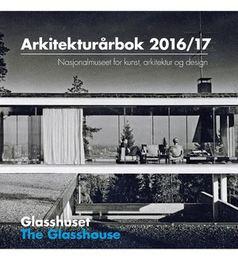 Arkitekturårbok 2016/2017