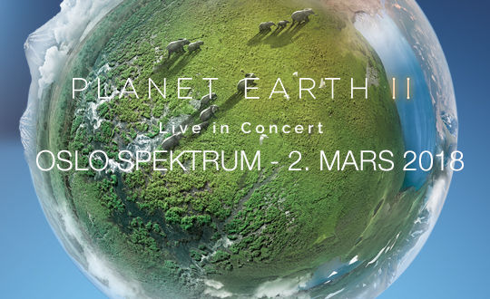 Planet Earth_websak