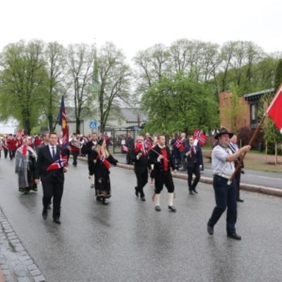 IMG_9100_Drammen_Barnetoget