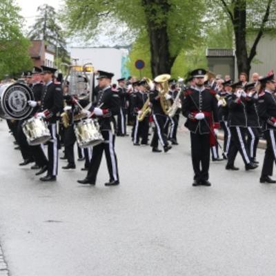 IMG_9116_Drammen_Barnetoget