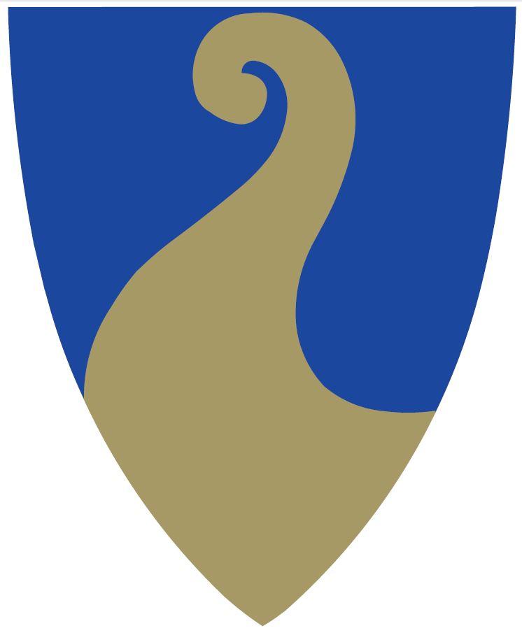 Sogndal kommune