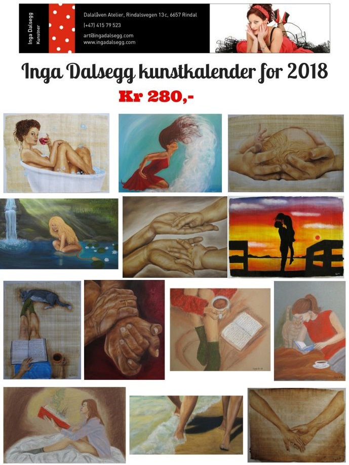 Inga Dalsegg kunstkalender for 2018.jpg