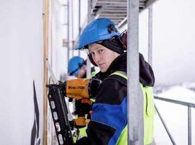 Tømrer i aksjon_1