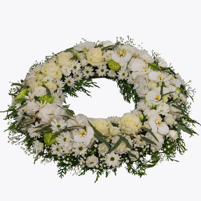170703_blomster_begravelse_krans
