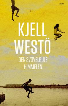 Kjell Westö: Den svovelgule himmelen