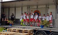 G14 Bergstadcup