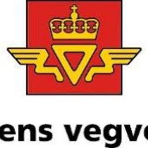 Vegvesen logo