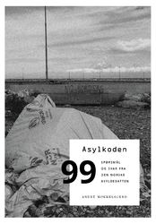 Asylkoden