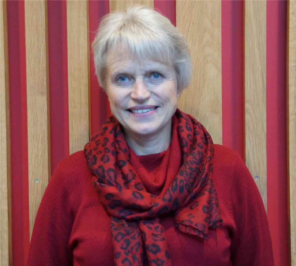 Kristin september 2016 - 2.JPG