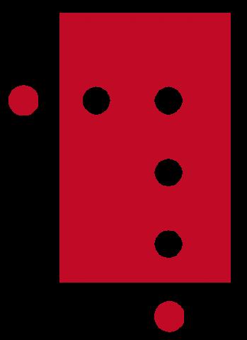 bhylla