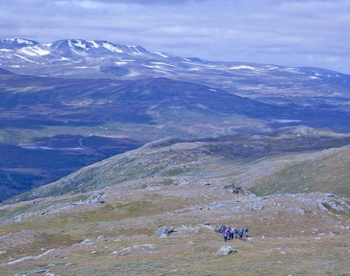 6-fjell.jpg