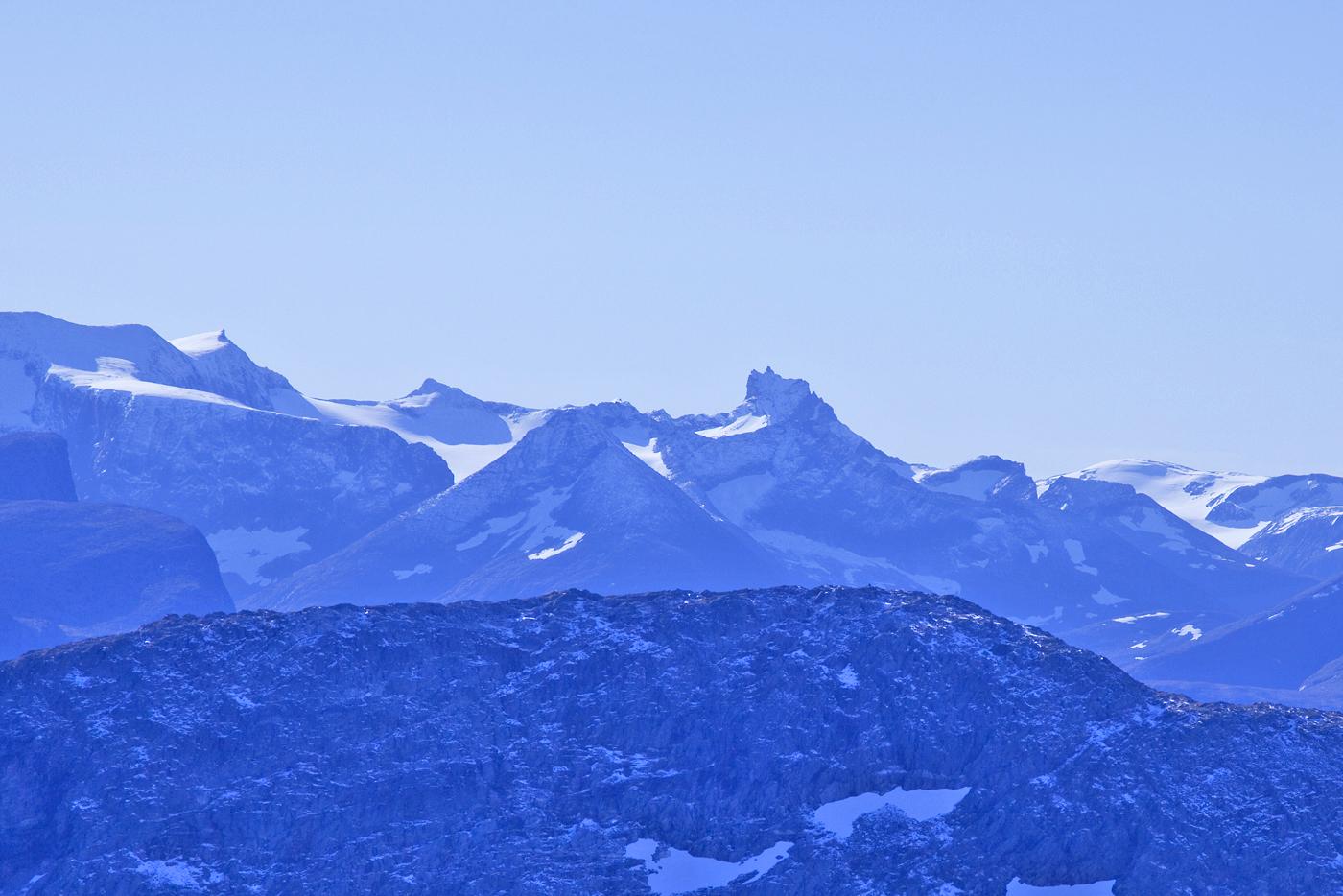 Blåfjellet-50.jpg