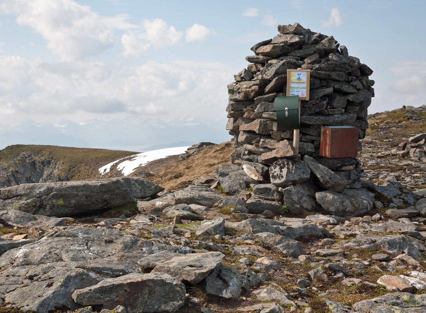 Harstadfjellet-100.jpg