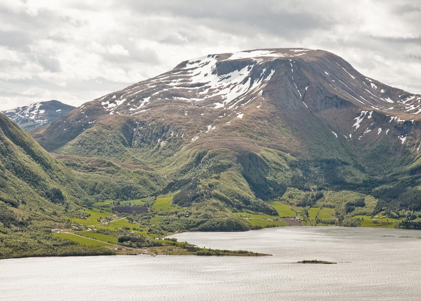 Harstadfjellet-500.jpg