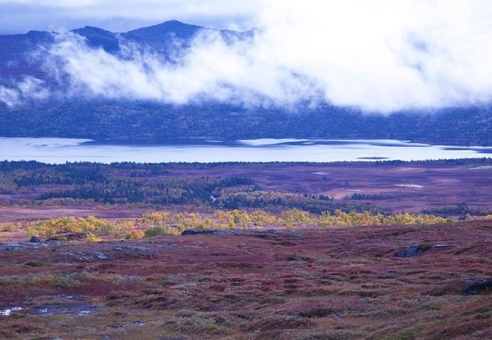 4-Granasjøen.jpg