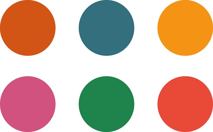 Logo 6 kuler hvit bakgrunn.png