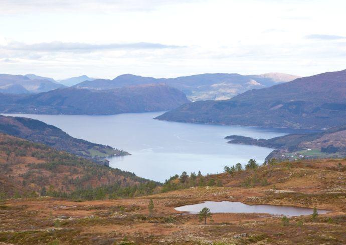 7-fjord.jpg