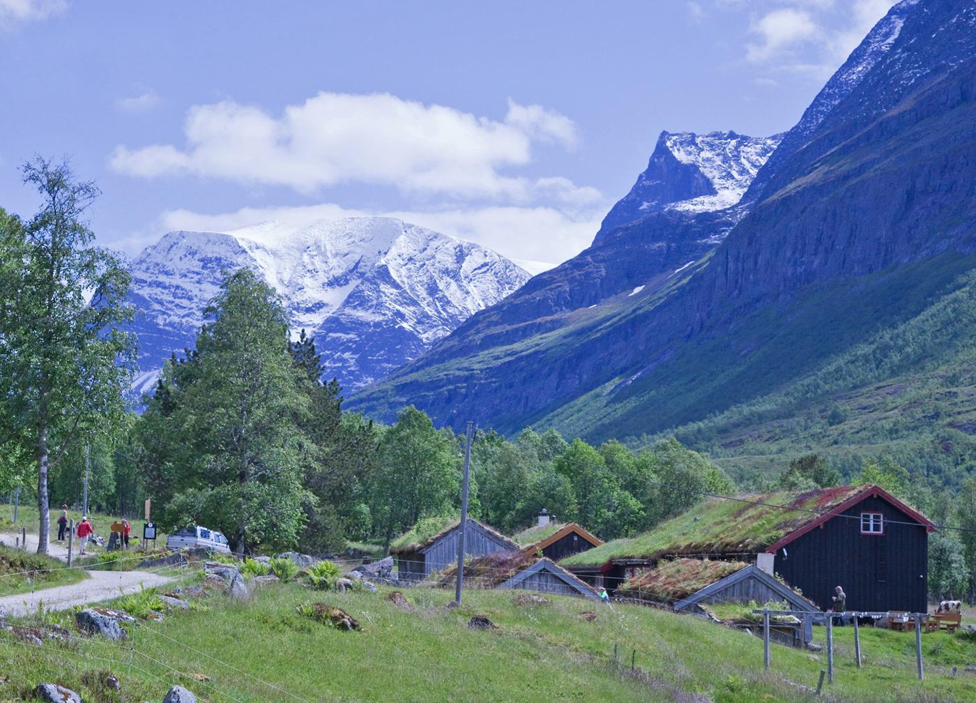 140626a-Innerdalen.jpg