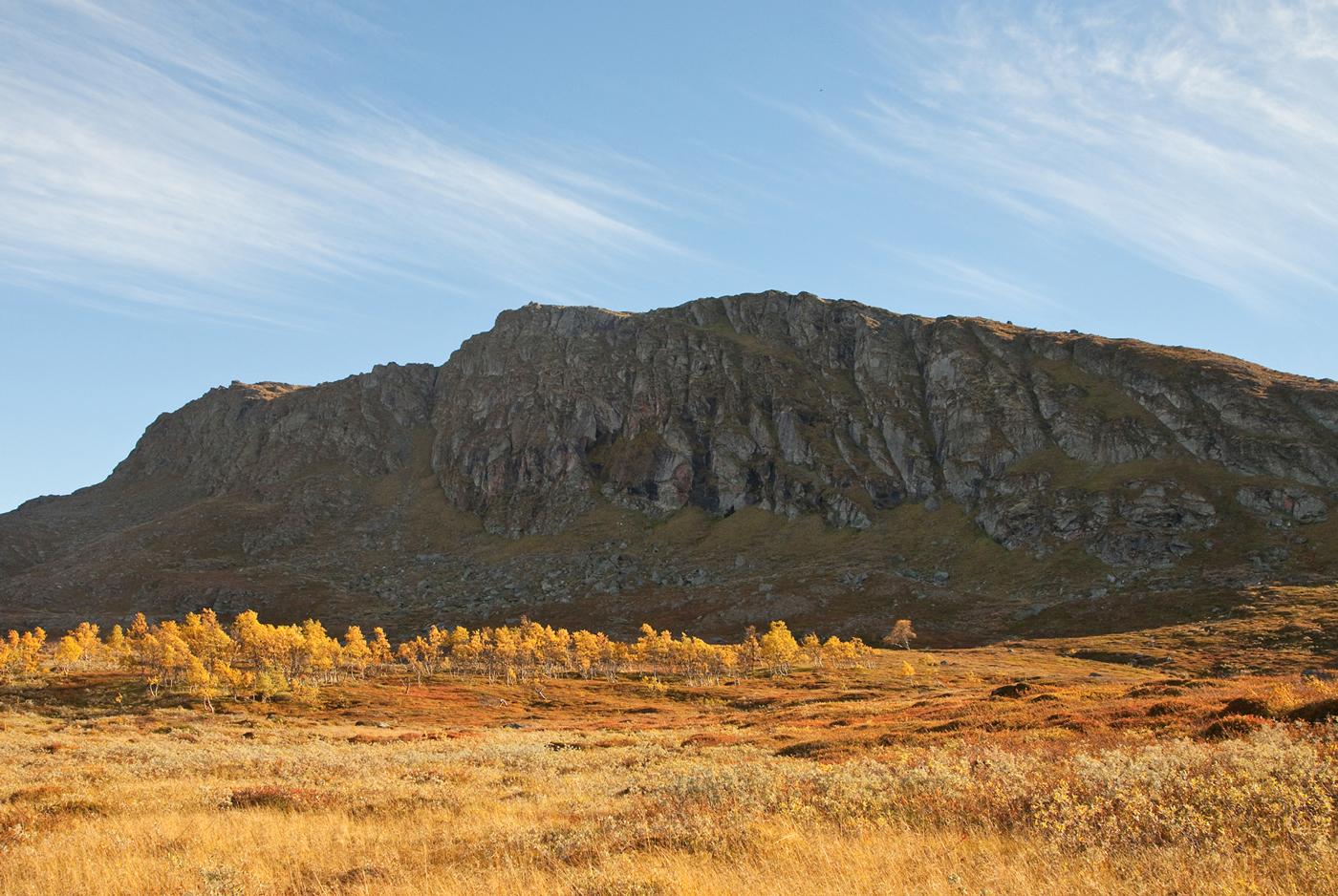150929a-Nørdsfjellet.jpg