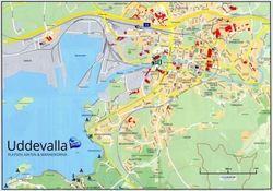 Uddevalla_kart