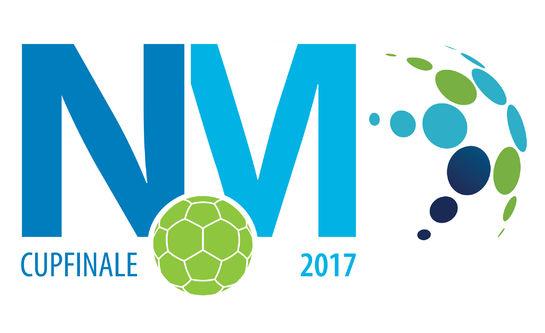 NM-finalene_websak