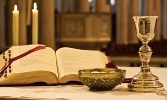 Denkatolskemeninghetenill