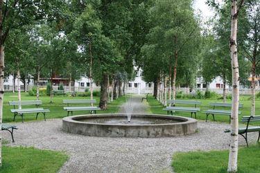 byparken1