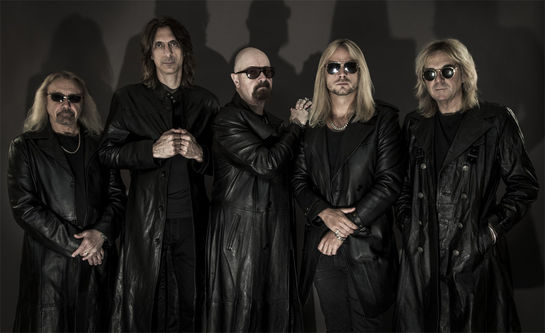 Judas Priest_websak
