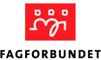 fagforbundet-logo