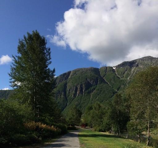 SkjervaparkMotFjellet.jpg