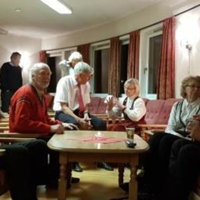 20171212_185815_Leikarringen_Noreg_Juleavslutning