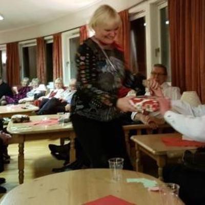 20171212_211959_001_Leikarringen_Noreg_Juleavslutning