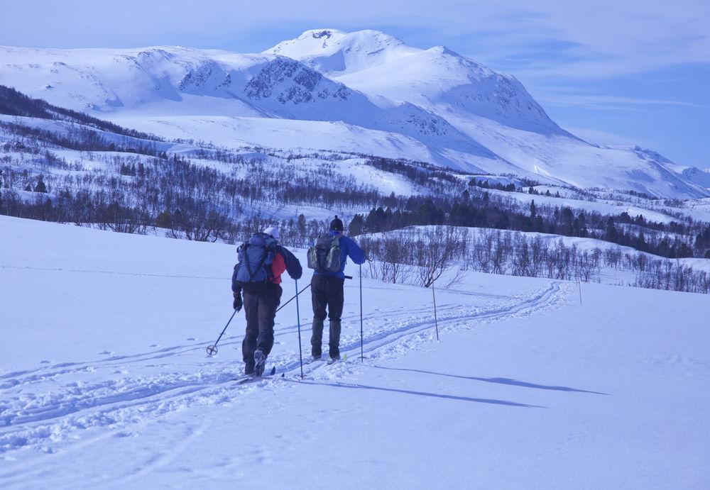 z32-skigåere