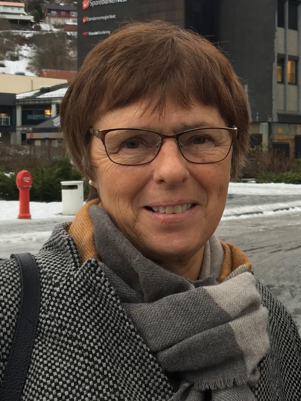 Inger Marie Evjestad (2).jpg