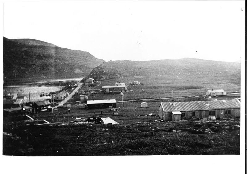 Havøysund, gjenreisningsfoto-page-001