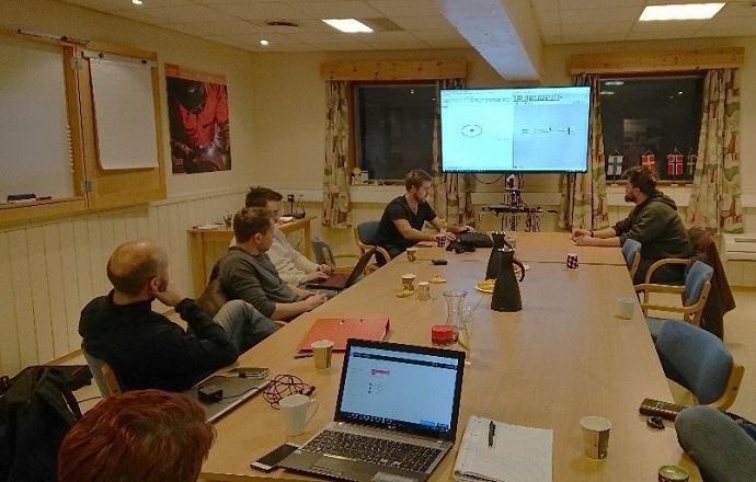 Bergmoen 3 Foto Magne Løfaldli.jpg