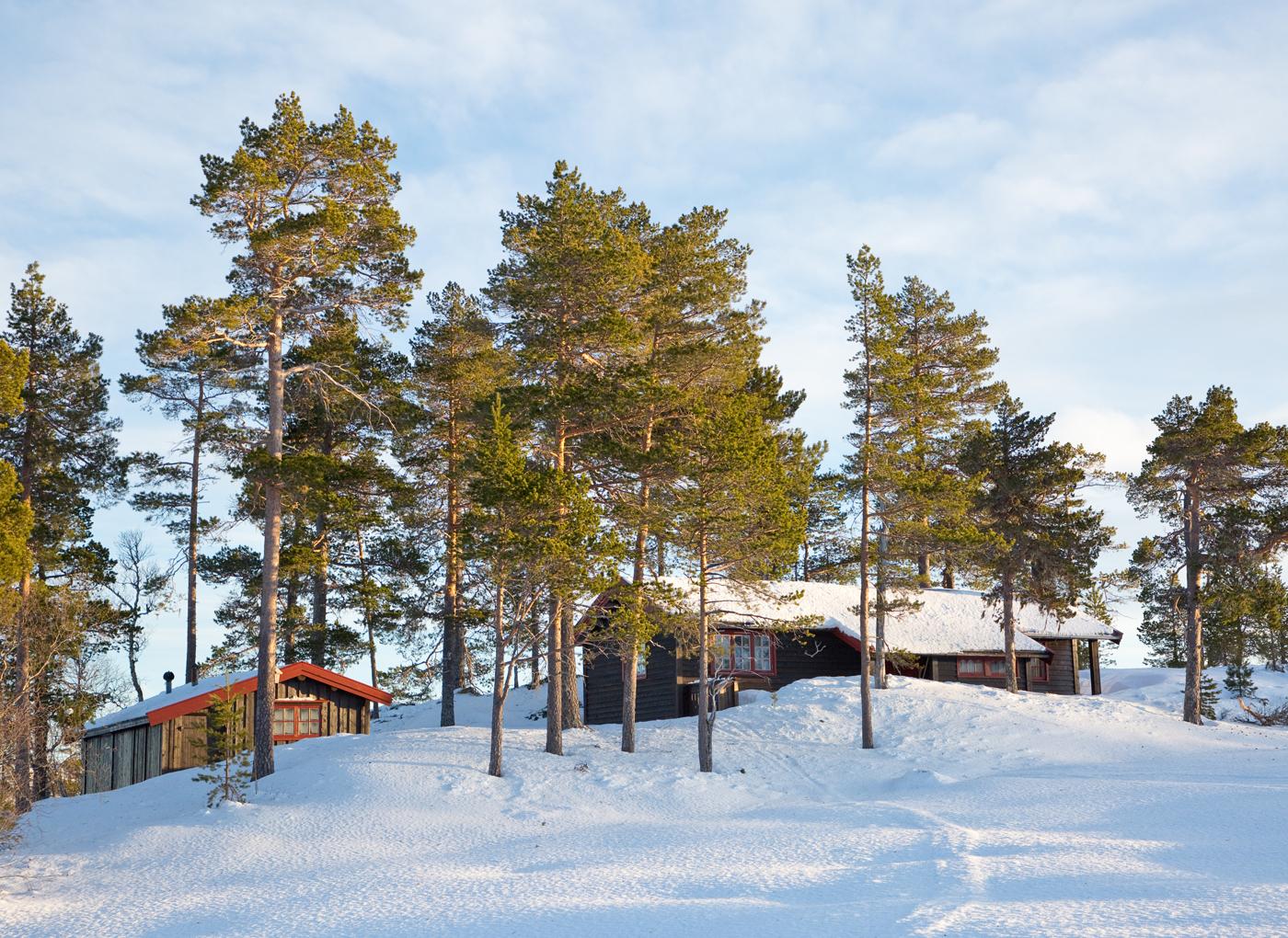 180118d-hytte.jpg