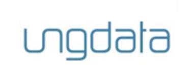Ungdata_logo