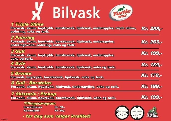 Diskligger YX Rindal Januar 2018-page-0.jpg