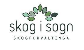 Logo Skog i Sogn