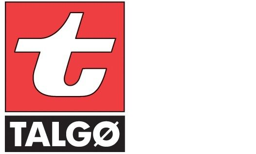 Talgø logo ingr