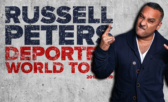 RussellPeters2018_Spektrum_Web_2271x1388px