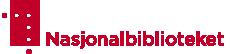 Nasjonalbiblioteket logo.png