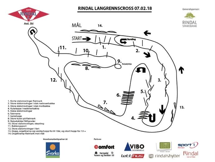 Løypeskisse+Rindal+Langrennscross+2018-page-0.jpg